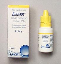 Belkin f9l1002v1